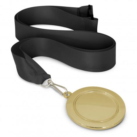 Podium Medal - 65mm - 115692