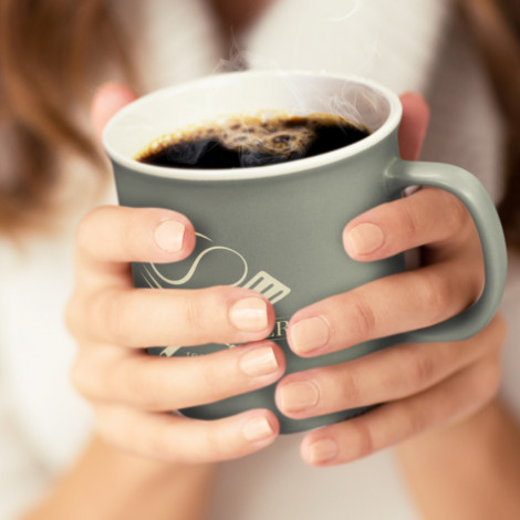 Fuel Coffee Mug - 117676
