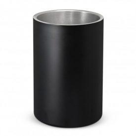 Bacchus Vacuum Wine Cooler - 117786