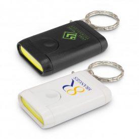 COB Light Key Ring -117787