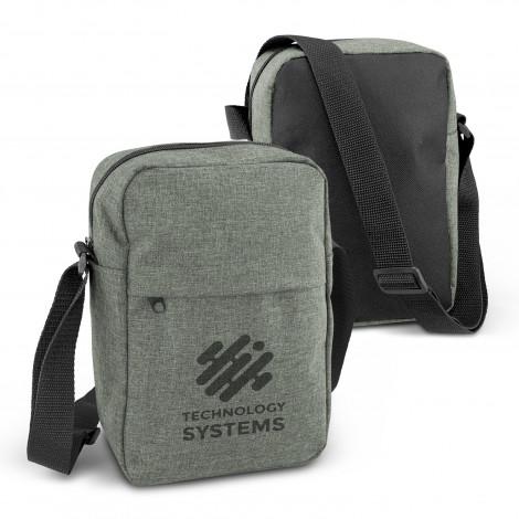Austin Travel Bag - 117805