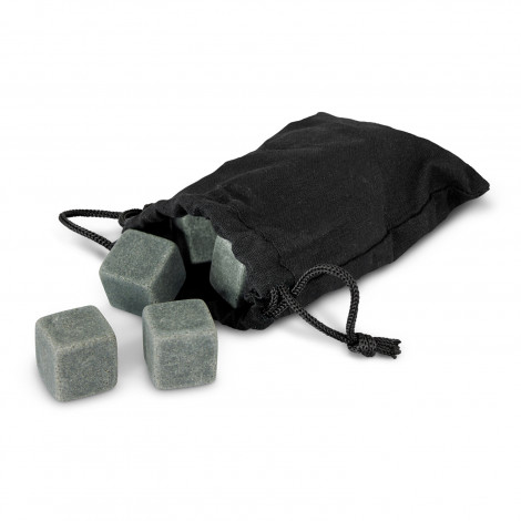 Whiskey Stone Set - 117806