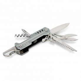 Berg Multi-Tool - 118111