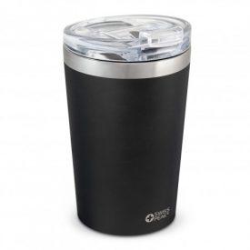 Swiss Peak Vacuum Cup - 118114