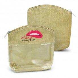 Mia Cosmetic Bag - 118123