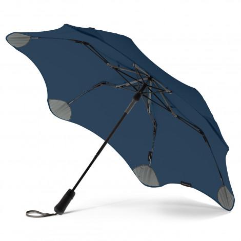 BLUNT Metro Umbrella - 118435