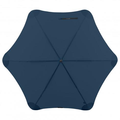 BLUNT Exec Umbrella - 118438