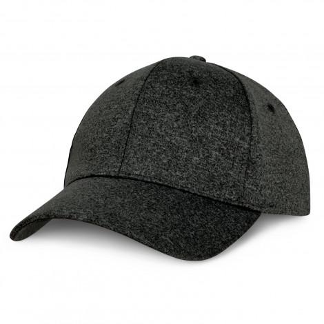 Creston Cap - 118496