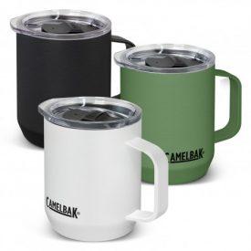 CamelBak Horizon Vacuum Camp Mug - 118573