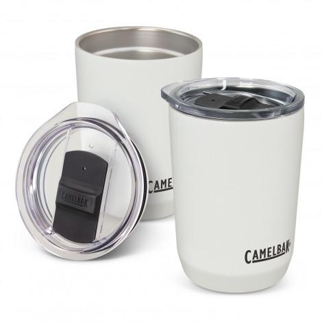 CamelBak Horizon Vacuum Tumbler - 350ml - 118574