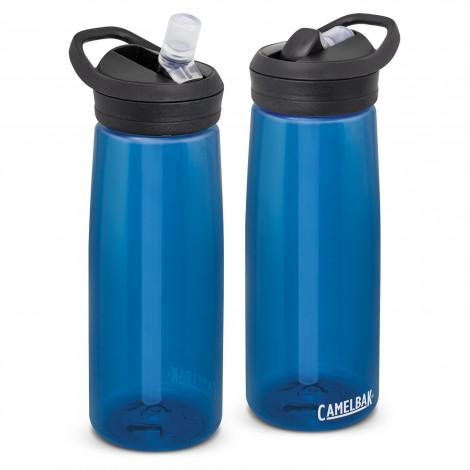 CamelBak Eddy+ Bottle - 750ml - 118577