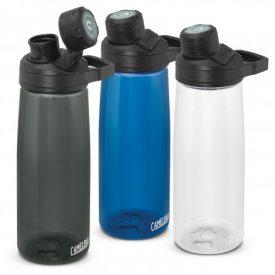 CamelBak Chute Mag Bottle - 750ml - 118578