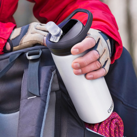 CamelBak Eddy+ Vacuum Bottle - 600ml - 118579