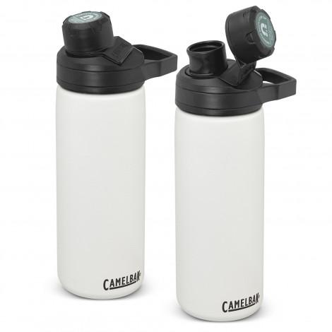 CamelBak Chute Mag Vacuum Bottle - 600ml - 118580