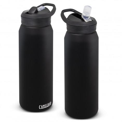 CamelBak Eddy+ Vacuum Bottle - 1L - 118581