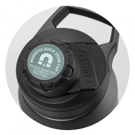 CamelBak Chute Mag Vacuum Bottle - 1L - 118582