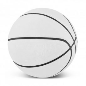 Basketball Promo - 118595