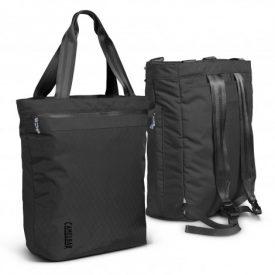 CamelBak Pivot Tote Bag - 118648