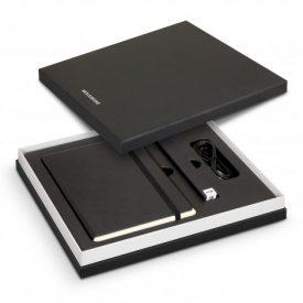 Moleskine Smart Writing Set - 118901