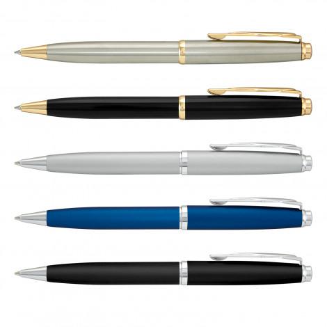 Pierre Cardin Momento Pen - 118902