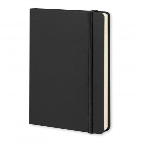 Moleskine Pro Hard Cover Notebook - Large - 118913