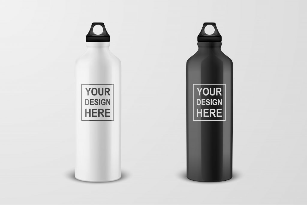 Are Promotional Drink Bottles Good Idea