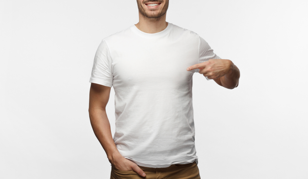 Are T-shirts Still An Effective Promotional Product