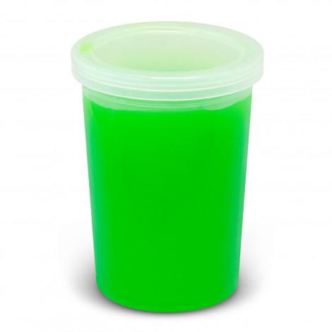 Stress Slime - 118789