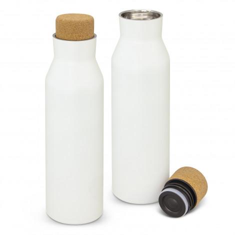 Moana Vacuum Bottle - 118800