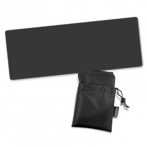 RPET Cooling Towel - 118498