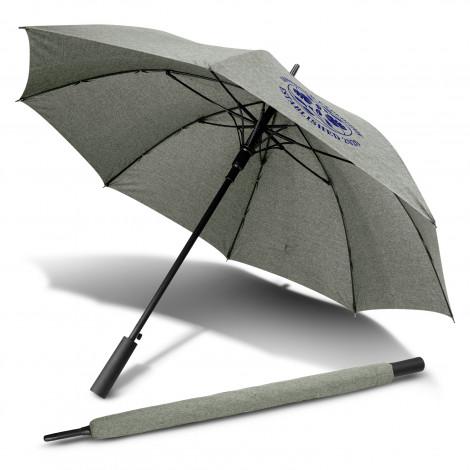 Hydra Umbrella - Elite - 118691
