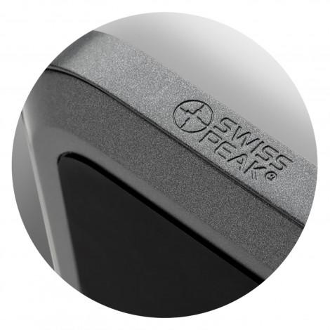 Swiss Peak Luxury 5W Wireless Charger - 118866