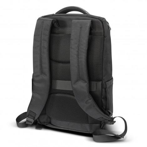 Swiss Peak Voyager Laptop Backpack - 118870