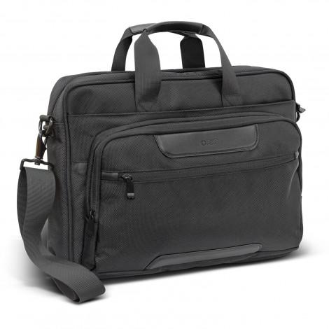 Swiss Peak Voyager Laptop Bag - 118871