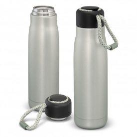 Halifax Vacuum Bottle - 118925