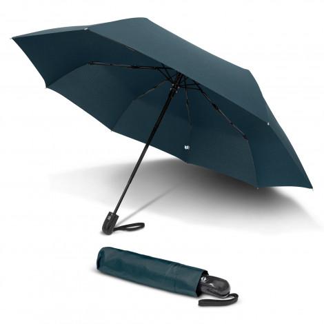 PEROS Economist Umbrella - 120122