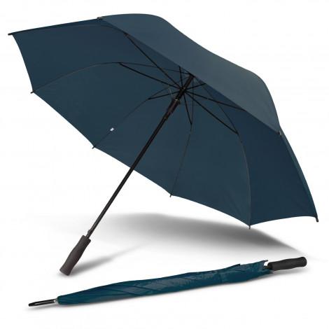 PEROS Pro-Am Umbrella - 120133