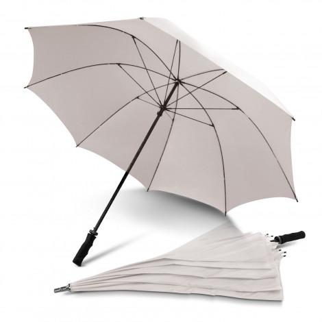 PEROS Eagle Umbrella - 200537