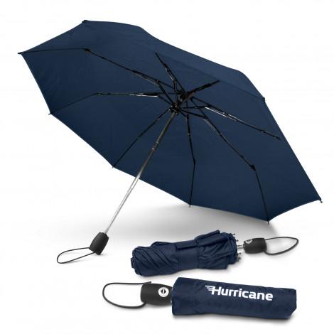 PEROS Hurricane City Umbrella - 200581