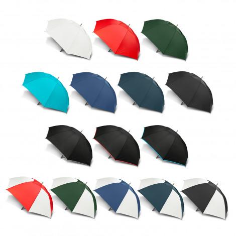 PEROS Hurricane Sport Umbrella - 200633