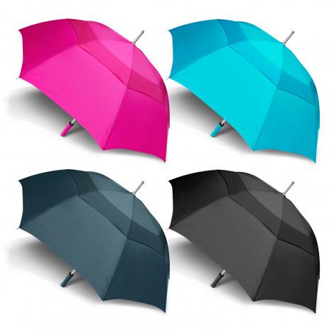 PEROS Hurricane Urban Umbrella - 200634