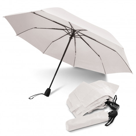 PEROS Majestic Umbrella - 200672