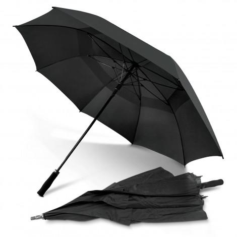 PEROS Typhoon Umbrella - 200848