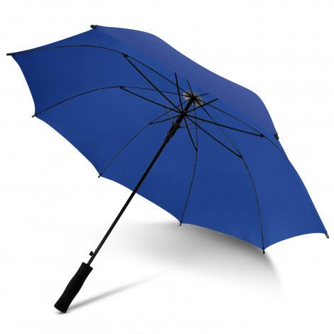 PEROS Wedge Umbrella - 200871