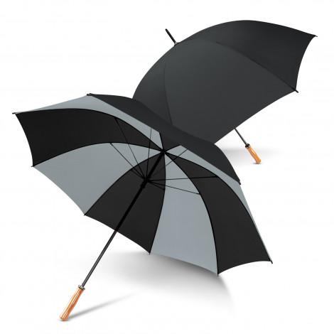 PEROS Pro Umbrella - Silver - 202698