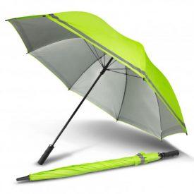 PEROS Eagle Umbrella - Safety - 202701