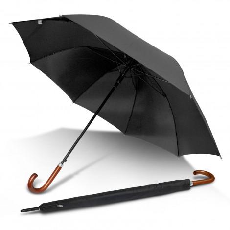 PEROS Executive Umbrella - 202702