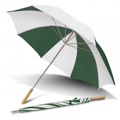 PEROS Rookie Umbrella - 202703