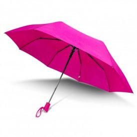 PEROS Vienna Umbrella - 202837
