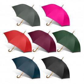 PEROS Boutique Umbrella - 202838